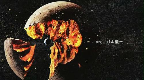 01-7(監督...還有炸開的那個是月球).jpg