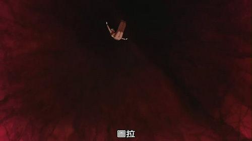 25-1(英雄救美何必用芭蕾的姿勢...).jpg