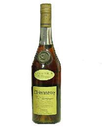 003-軒尼詩VSOP長瓶-1500~1700