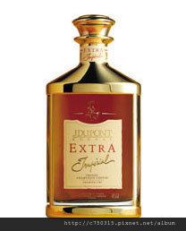 都龐 J.Dupont EXTRA