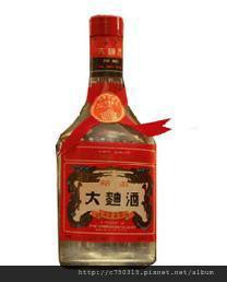 067-精選大麴酒-2000~3500
