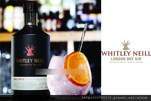 Whitley-Neil_0625