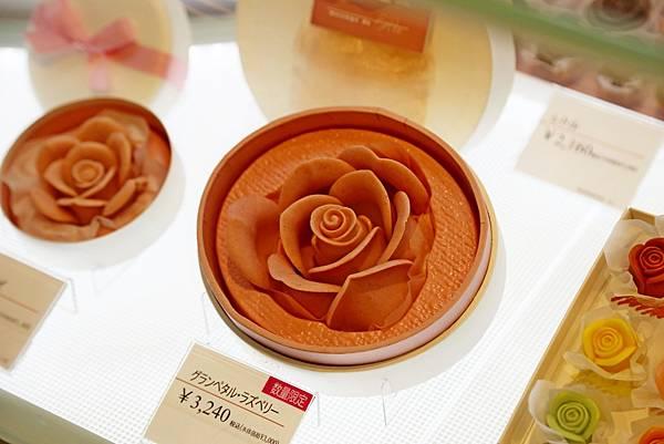 東京百貨商品包裝_7713.jpg