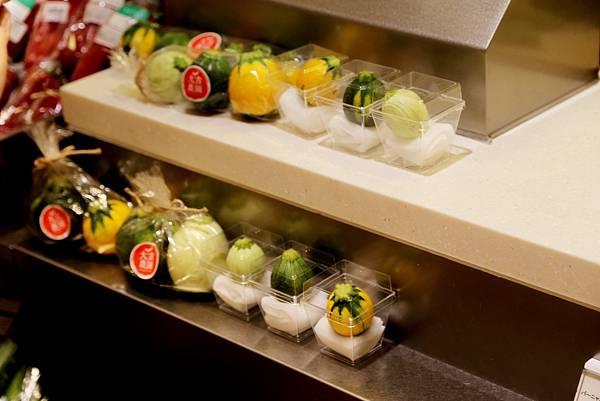 東京百貨商品包裝_6556.jpg
