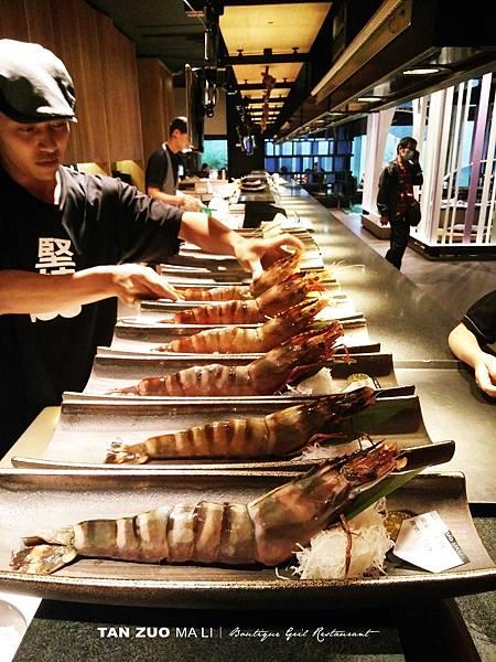 99蝦好運照片_170818_0046.jpg