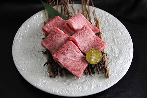 1009日本和牛排肉+燒肉_171025_0038.jpg