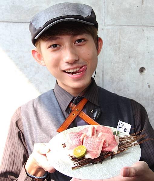 1004-日本A5和牛(沙朗菲力)_171024_0014.jpg