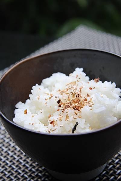 白飯.JPG