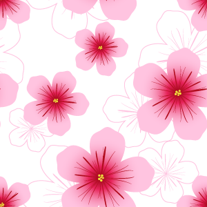 hibiscus-seamless-pattern-2484.png