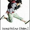 nino jump2.jpg