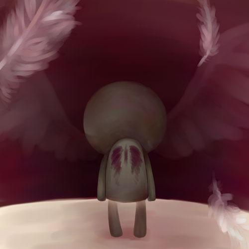 被沒收的翅膀.jpg