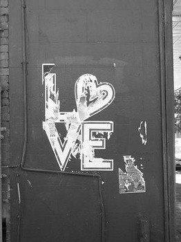 LOVE.素圖.jpg