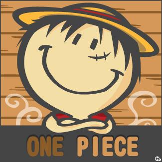 ONE PIECE LUFFY.jpg