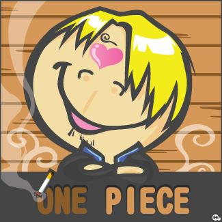 ONE PIECE SANJI2.jpg