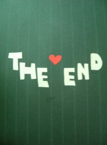 THE END.素圖.jpg