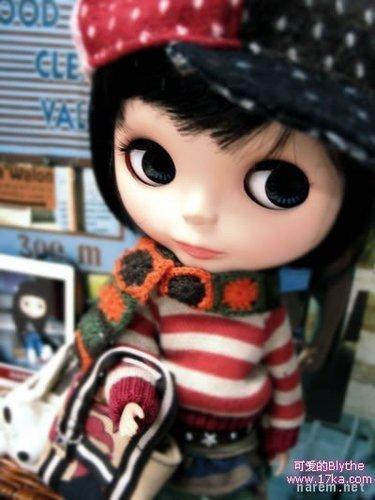 小布娃娃3.jpg