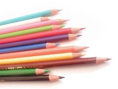 色彩筆.素圖.jpg