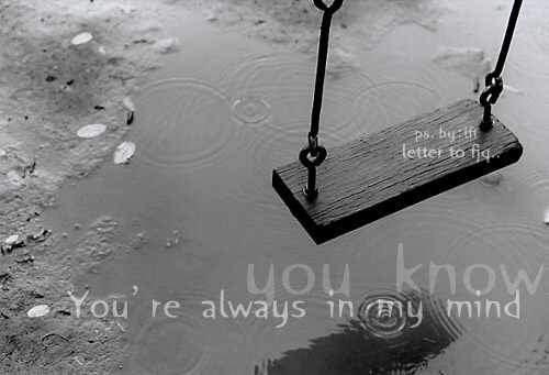 你總是在我心裡.素圖.jpg