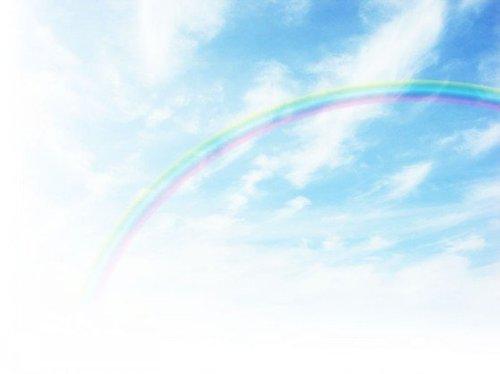 彩虹和天空.素圖.jpg