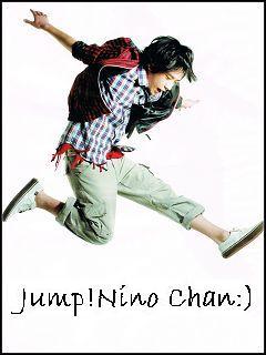 nino jump.JPG