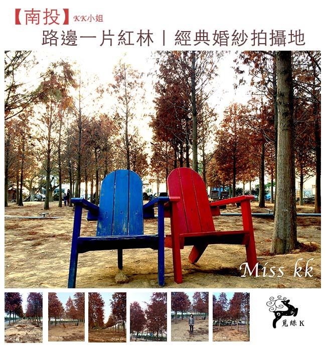 紅楓葉.jpg
