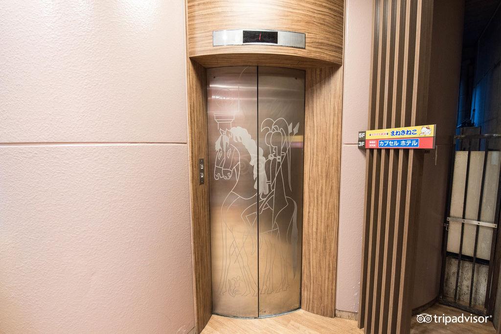 entrance--v5866742