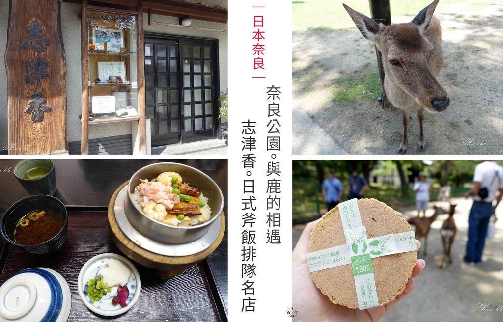 奈良公園.jpg