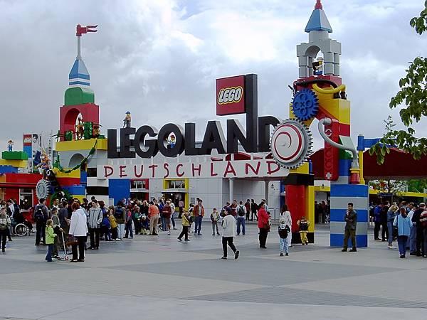 Legoland_Deutschland.jpg