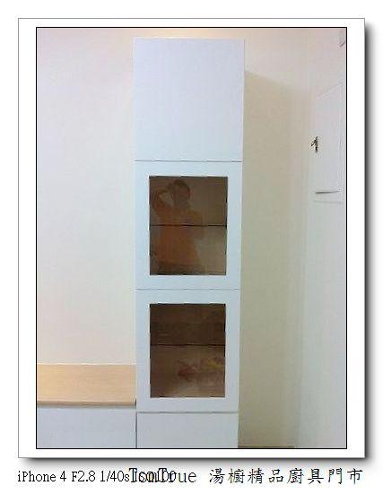 櫥櫃03.jpg