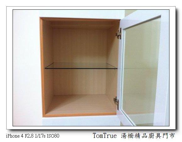 櫥櫃05.jpg