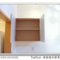 櫥櫃10.jpg