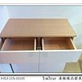 櫥櫃11.jpg