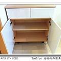 櫥櫃12.jpg
