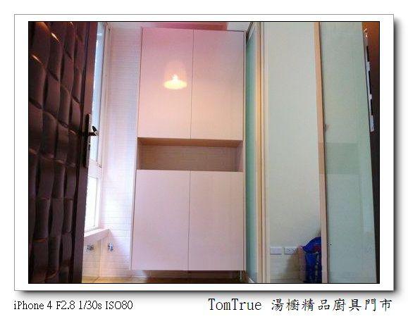櫥櫃16.jpg