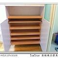 櫥櫃18.jpg