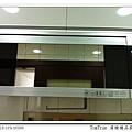 IMG_0970_nEO_IMG.jpg