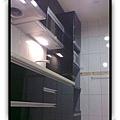ap_F23_20110210121359509_nEO_IMG.jpg