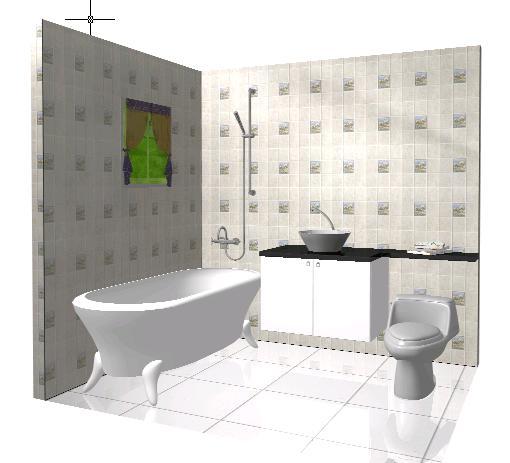浴櫃-store.JPG