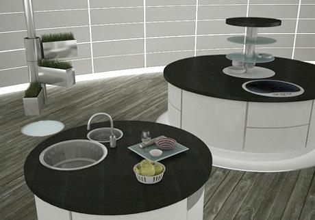 interior_design-20090825-03.jpg