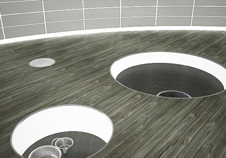 interior_design-20090825-04.jpg