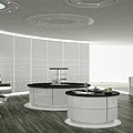 interior_design-20090825-06.jpg