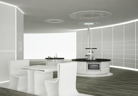 interior_design-20090825-07.jpg