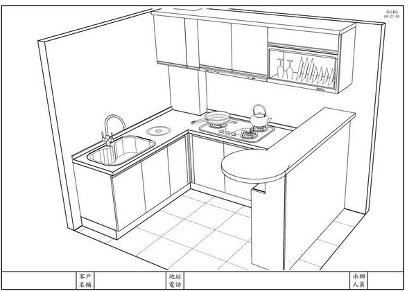 0827廚具組.jpg