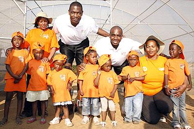 bwbafrica_090909.jpg