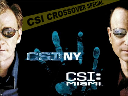 CSI_crossover_miami_NY.jpg