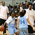 kidbball2008_teamshot_03_500.jpg