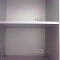 ap_F23_20100110044224654.jpg