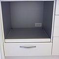 ap_F23_20100311060310290.jpg