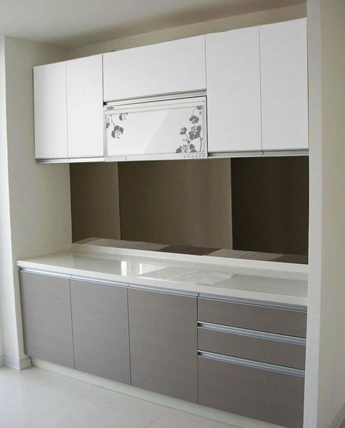 喜特麗彩繪機+廚櫃.jpg