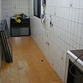 IMGP2954_nEO_IMG.jpg